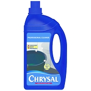CHRYSAL CLEANER 1L
