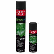 FLORALIFE BRILLANT 750ML
