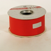 RUBAN PAPER ROUGE 48 MM X 50 M