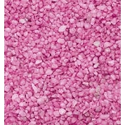 GRAVIER ROSE 2-3 MM, 2 KG