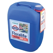 FLORALIFE 5 LITRES ULTRA 200
