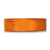 RUBAN 40MM X 25M ORANGE