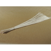 RATTAN STRAIGHT NATUREL 80 CM (125GRS)