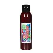 COLORANT LIQUIDE ROUGE 150 ML