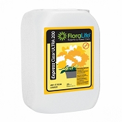 FLORALIFE 10 LITRES EXPRESS CLEAR ULTRA