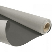 BOBINE KRAFT DUO GRIS-ANTHRACITE 0.80 X 40M