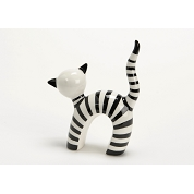 CHAT ZEBRA PM