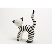 CHAT ZEBRA MM