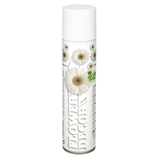 SPRAY FLOWER FRESH BLANC 400ML
