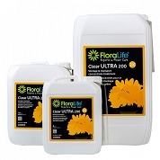 FLORALIFE 20 LITRES ULTRA 200