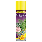 ALGOFLASH ANTI-COCHENILLES 200ML