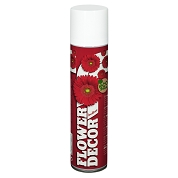 SPRAY FLOWER FRESH ROUGE 400ML