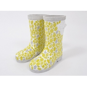 BOTTE CERAMIQUE FRESH JAUNE 26CM